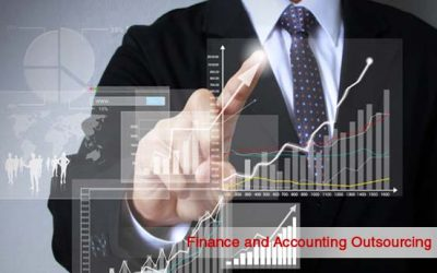 Finance and accounting outsourcing to the Philippines