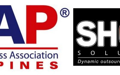 SHORE Solutions joins IBPAP trade mission to CeBIT Australia this May