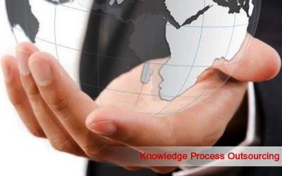 Knowledge process outsourcing inthe Philippines