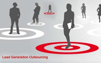 Lead generation outsourcing for better sales performance