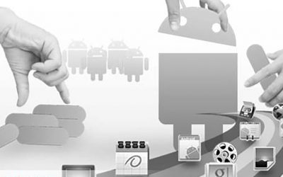 The Android SDK: a primary development environment