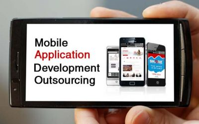 The need for speed in mobile application development outsourcing
