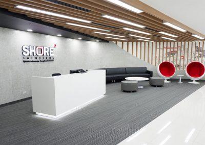workspace-gal-1