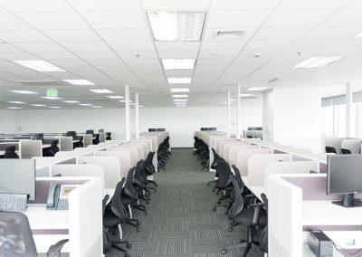workspace-gal-11