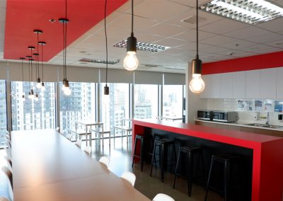 workspace-gal-12