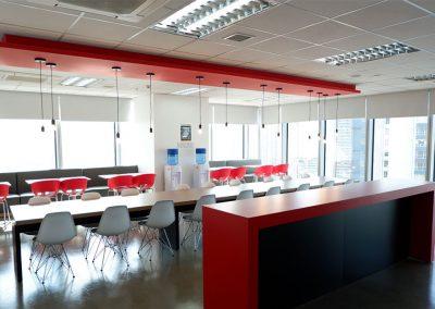 workspace-gal-14