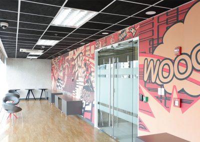workspace-gal-17