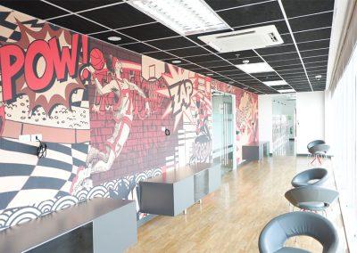 workspace-gal-18