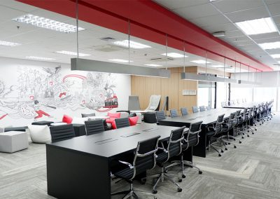 workspace-gal-3