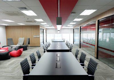 workspace-gal-5