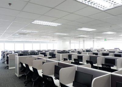 workspace-gal-7