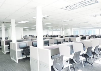 workspace-gal-8