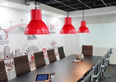 workspace-gal-9