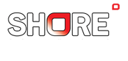 footer-shore-logo