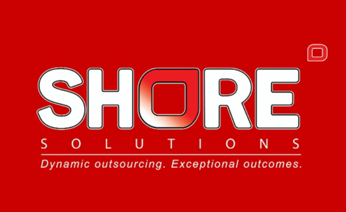 http://shoreoutsourcing.com/wp-content/uploads/2014/08/sh1.png