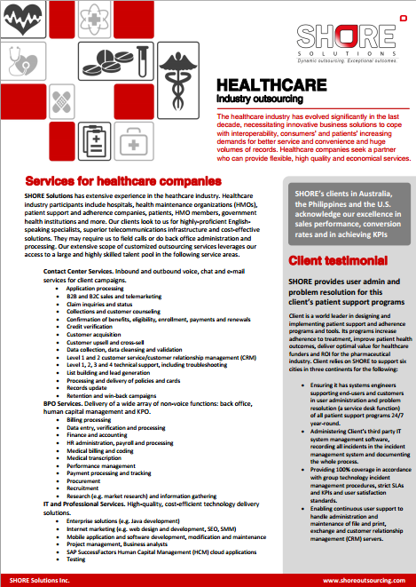 http://shoreoutsourcing.com/wp-content/uploads/2014/09/Healthcare-industry-outsourcing-29-August-2014.png