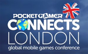 http://shoreoutsourcing.com/wp-content/uploads/2015/01/Pocket-gamer-connects-london-2015-wpcf_300x186.png