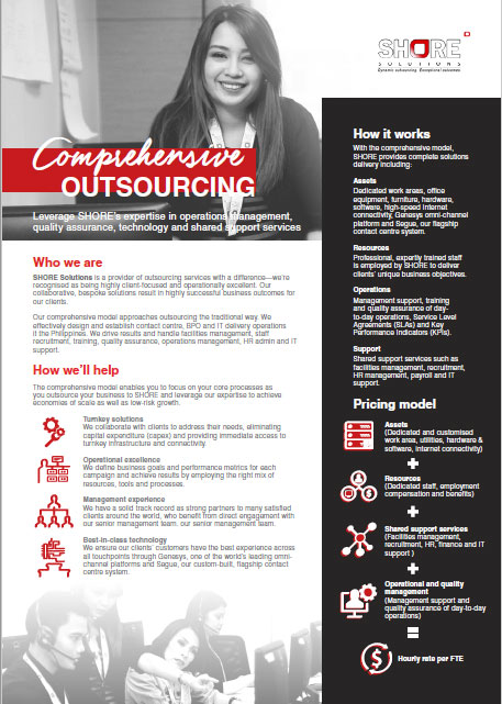 http://shoreoutsourcing.com/wp-content/uploads/2017/10/comprehensive-100317.jpg