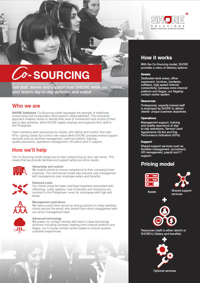 http://shoreoutsourcing.com/wp-content/uploads/2017/10/cooutsourcing-100317.jpg