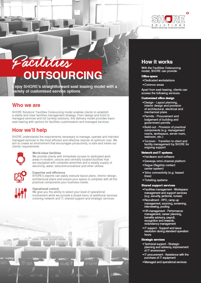 http://shoreoutsourcing.com/wp-content/uploads/2017/10/facilities-100317.jpg