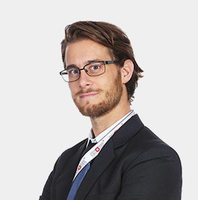 Bastiaan Mawhin