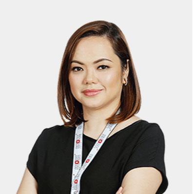 Tanya Ansaldo-Deakin